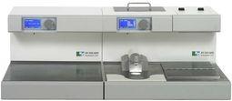 Embedding Center, HistoPro 150